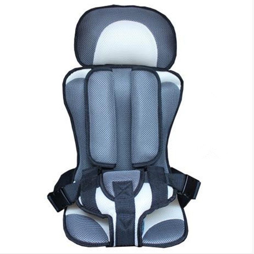 car seat stroller harness with type car get free image about wiring diagram. Black Bedroom Furniture Sets. Home Design Ideas