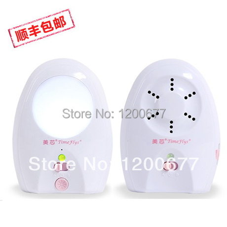 Core baby monitor baby monitor child<br><br>Aliexpress