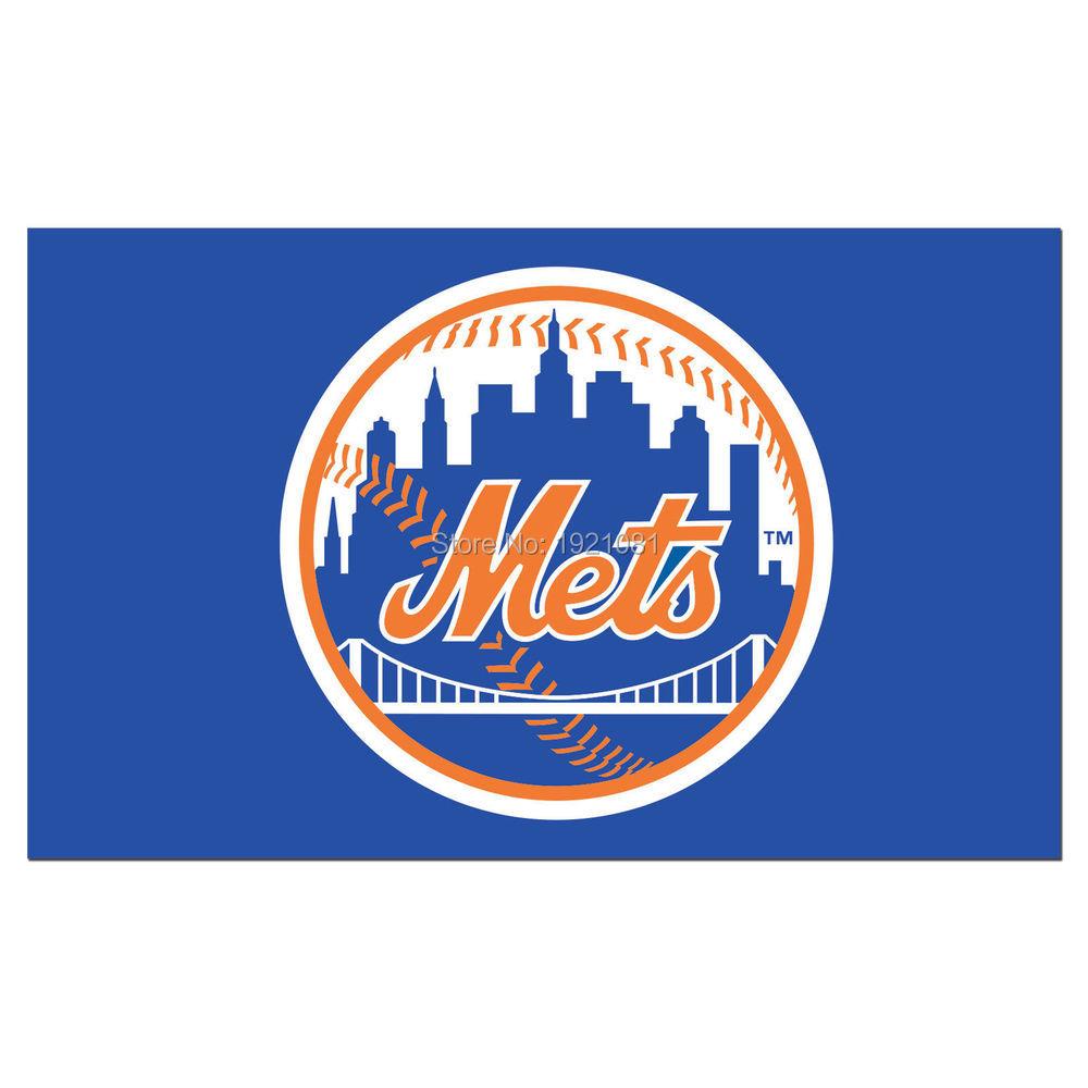 new york mets baseball logo the 6 most charming mlb new york yankees font free download new york yankees ny logo font