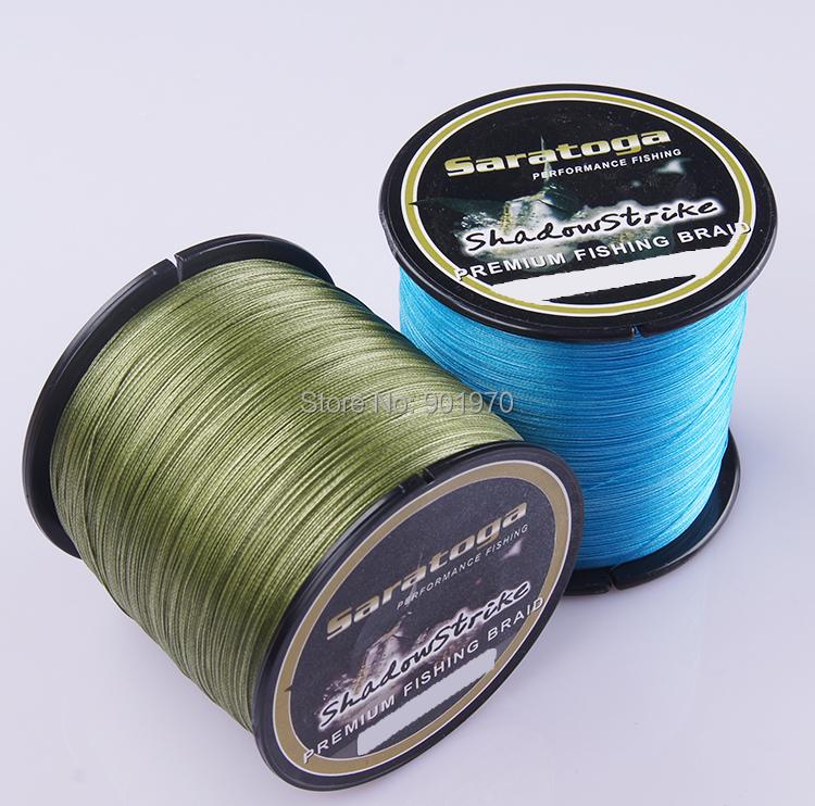 шнур плетенка из китая