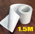 3m x 10mm Width Silicone Double Sided Tape Sticker For Car, High Strength No Traces Double Sided Adhesive Sticker