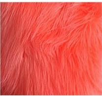 Plus Size 4XL 5XL Winter Sexy Women's Mink Fur Rabbit Fur Coat Ladies White Faux Fox Fur Jacket Fur Bolero Short Red Coats(China (Mainland))