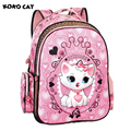 To get coupon of Aliexpress seller $15 from $32 - shop: KOKO CAT Official Store in the category Luggage & Bags