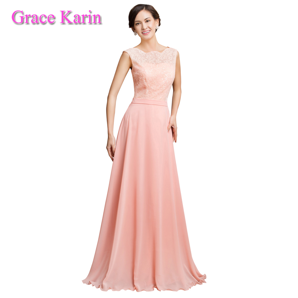 Light Pink Plus Size Prom Dresses Holiday Dresses