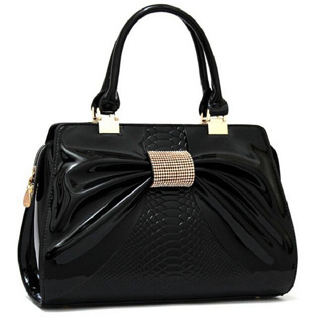 Women Mini PU Leather Shoulder Bag Fashion Ladies Sac A Main Spring Handbags High Quality Factory Direct Valentine Tote Bag(China (Mainland))