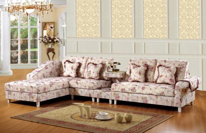 Online kopen wholesale roze lounge stoel uit china roze lounge stoel groothandel - Moderne lounge stijl ...