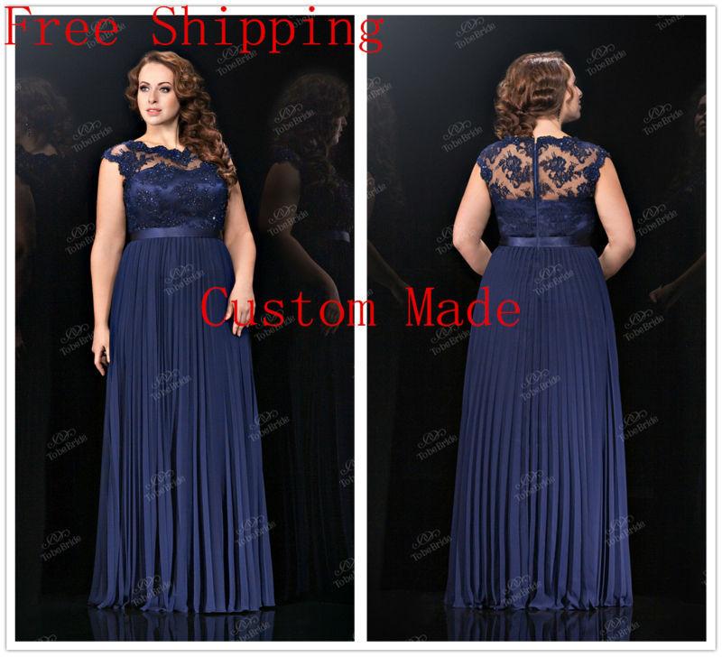 Are We Beautiful Id 201 Ias Vestidos Plus Size Para Casamento