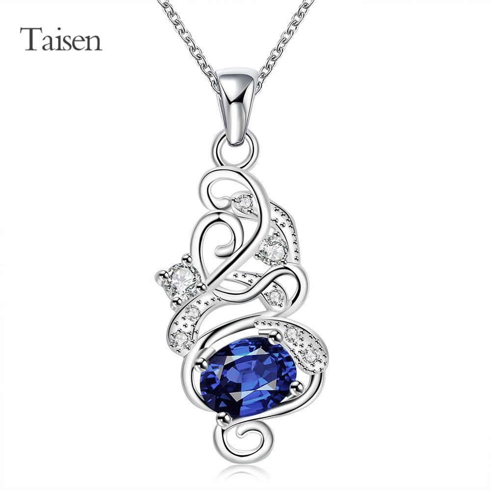 relogio feminino dresses Silver necklace decoration famous brand jewelry necklace flowers pendants for friends jewelry findings(China (Mainland))