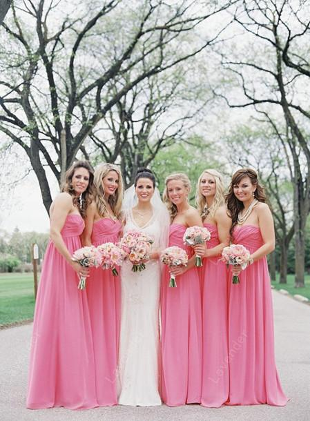 Promotion apparel bridesmaid dress discount