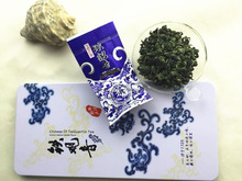 2015 year 250g Top grade Chinese Anxi Tieguanyin tea Oolong Health Care tea Vacuum Gift Pack