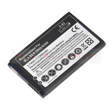 Original C X2 C X2 High Capacity Li ion Battery for Blackberry 8350 8350i 8800 8820