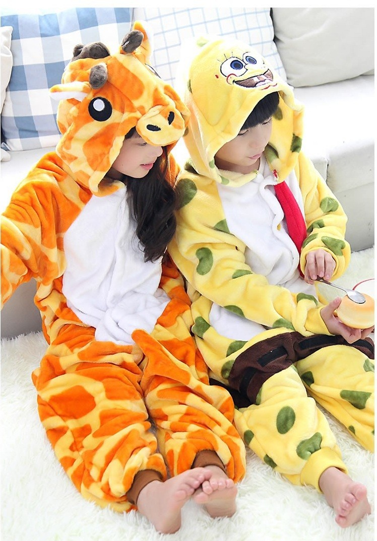 Children-Pajamas-Bathrobe-baby-boy-girl-dressing-gown-flannel-nightgown-kids-winter-sleepwear-hooded-robe-Cartoon.jpg_120x120 New Baby Boys Girls Pajamas Autumn Winter Children Flannel Animal funny animal Stitch panda Pajamas Kid Onesie Sleepwear  new-2016-boys-girls-Romper-Sleepwear-children-Pajamas-Flannel-warm-suit-all-children-s-clothing-and.jpg_120x120 New Baby Boys Girls Pajamas Autumn Winter Children Flannel Animal funny animal Stitch panda Pajamas Kid Onesie Sleepwear  Super-Soft-Children-s-Cartoon-Animal-Flannel-Pajamas-for-Boys-Girls-Pijamas-pink-KT-cat-tiger.jpg_120x120 New Baby Boys Girls Pajamas Autumn Winter Children Flannel Animal funny animal Stitch panda Pajamas Kid Onesie Sleepwear  Children-Winter-Flannel-Baby-Boy-girls-Skeleton-Sullivan-Cartoon-onesies-kids-Pajamas-for-boys-cosplay-pajama.jpg_120x120 New Baby Boys Girls Pajamas Autumn Winter Children Flannel Animal funny animal Stitch panda Pajamas Kid Onesie Sleepwear  Children-Kids-Flannel-Animal-Pajamas-Anime-Cartoon-Costumes-Sleepwear-Onesie-dinosaur-animal-pajamas-kids-overall-pyjamas.jpg_120x120 New Baby Boys Girls Pajamas Autumn Winter Children Flannel Animal funny animal Stitch panda Pajamas Kid Onesie Sleepwear  Pajamas-for-kids-Flannel-Baby-Boy-Warm-Winter-Cartoon-Bear-Pig-Superman-Batman-Animal-pajamas-Onesie.jpg_120x120 New Baby Boys Girls Pajamas Autumn Winter Children Flannel Animal funny animal Stitch panda Pajamas Kid Onesie Sleepwear  Winter-Flannel-Baby-Boy-Clothes-Cartoon-Animal-Leopard-cat-panda-tiger-Stitch-Jumpsuit-Baby-Girl-Rompers.jpg_120x120 New Baby Boys Girls Pajamas Autumn Winter Children Flannel Animal funny animal Stitch panda Pajamas Kid Onesie Sleepwear  New-Year-Newborn-baby-rompers-Winter-Flannel-Stitch-Panda-Baby-boy-clothes-Jumpsuit-costume-Baby-Girl.jpg_120x120 New Baby Boys Girls Pajamas Autumn Winter Children Flannel Animal funny animal Stitch panda Pajamas Kid Onesie Sleepwear  HTB1nIZLJpXXXXXwXXXXq6xXFXXXT New Baby Boys Girls Pajamas Autumn Winter Children Flannel Animal funny animal Stitch panda Pajamas Kid Onesie Sleepwear  HTB173UjJpXXXXcUXVXXq6xXFXXXL New Baby Boys Girls Pajamas Autumn Winter Children Flannel Animal funny animal Stitch panda Pajamas Kid Onesie Sleepwear  HTB1e.r1LXXXXXbkXFXXq6xXFXXXV New Baby Boys Girls Pajamas Autumn Winter Children Flannel Animal funny animal Stitch panda Pajamas Kid Onesie Sleepwear  HTB11C1XLpXXXXXUXXXXq6xXFXXXP New Baby Boys Girls Pajamas Autumn Winter Children Flannel Animal funny animal Stitch panda Pajamas Kid Onesie Sleepwear  HTB1dI46LpXXXXbaXpXXq6xXFXXXE New Baby Boys Girls Pajamas Autumn Winter Children Flannel Animal funny animal Stitch panda Pajamas Kid Onesie Sleepwear  HTB15c9bLpXXXXapXXXXq6xXFXXX9 New Baby Boys Girls Pajamas Autumn Winter Children Flannel Animal funny animal Stitch panda Pajamas Kid Onesie Sleepwear  HTB1VINSLpXXXXa2XVXXq6xXFXXXn New Baby Boys Girls Pajamas Autumn Winter Children Flannel Animal funny animal Stitch panda Pajamas Kid Onesie Sleepwear  HTB1u0p9LpXXXXc8XXXXq6xXFXXXQ New Baby Boys Girls Pajamas Autumn Winter Children Flannel Animal funny animal Stitch panda Pajamas Kid Onesie Sleepwear  HTB1KQV3LpXXXXcRXpXXq6xXFXXXE New Baby Boys Girls Pajamas Autumn Winter Children Flannel Animal funny animal Stitch panda Pajamas Kid Onesie Sleepwear  HTB1NRtWLpXXXXcQXFXXq6xXFXXXX New Baby Boys Girls Pajamas Autumn Winter Children Flannel Animal funny animal Stitch panda Pajamas Kid Onesie Sleepwear  HTB1rb4ULpXXXXaqXVXXq6xXFXXX4 New Baby Boys Girls Pajamas Autumn Winter Children Flannel Animal funny animal Stitch panda Pajamas Kid Onesie Sleepwear  HTB1iNXCLpXXXXXgaFXXq6xXFXXXw New Baby Boys Girls Pajamas Autumn Winter Children Flannel Animal funny animal Stitch panda Pajamas Kid Onesie Sleepwear  HTB13n04LpXXXXb8XpXXq6xXFXXXe New Baby Boys Girls Pajamas Autumn Winter Children Flannel Animal funny animal Stitch panda Pajamas Kid Onesie Sleepwear