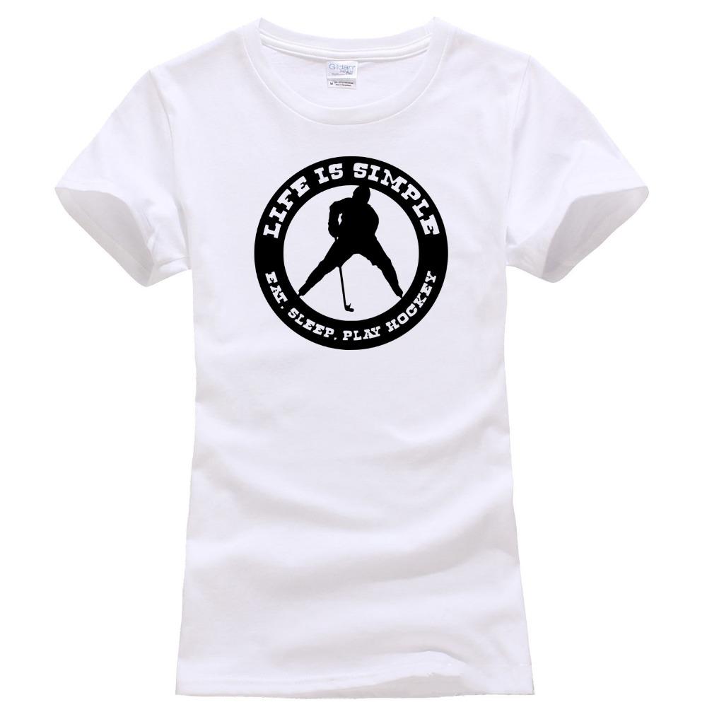 Design your own t shirt cheap online