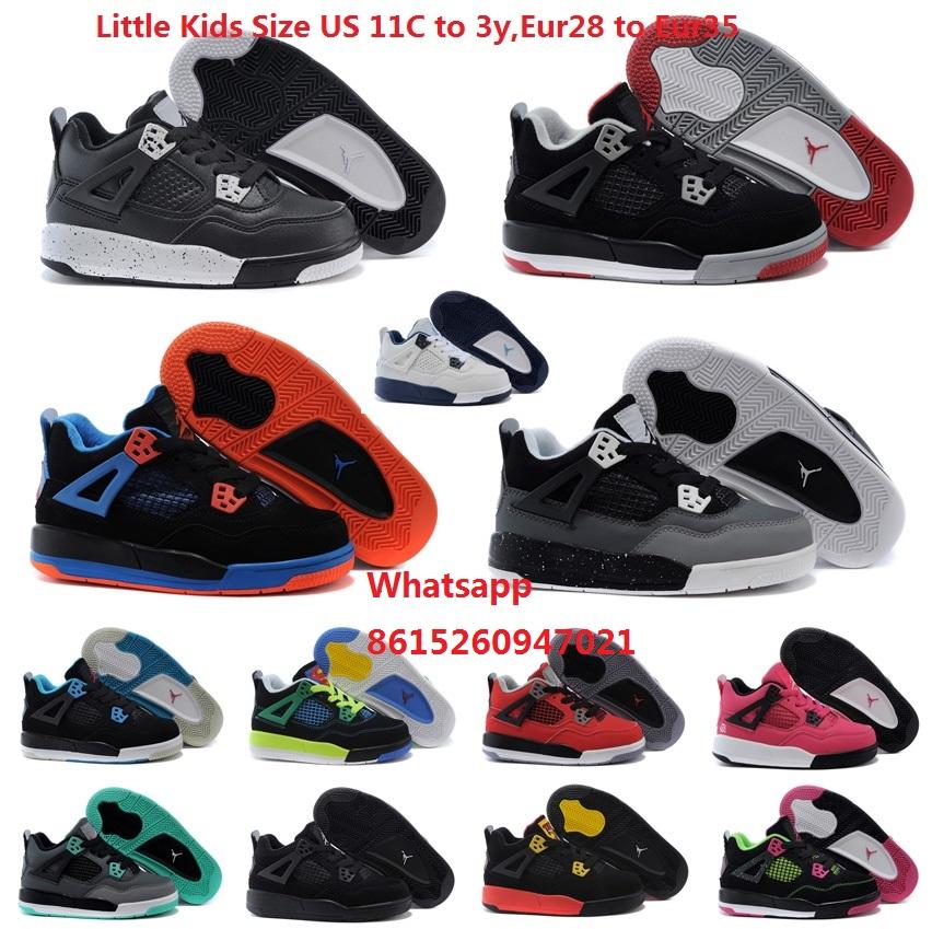 Popular Real Jordans-Buy Cheap Real Jordans lots from China Real