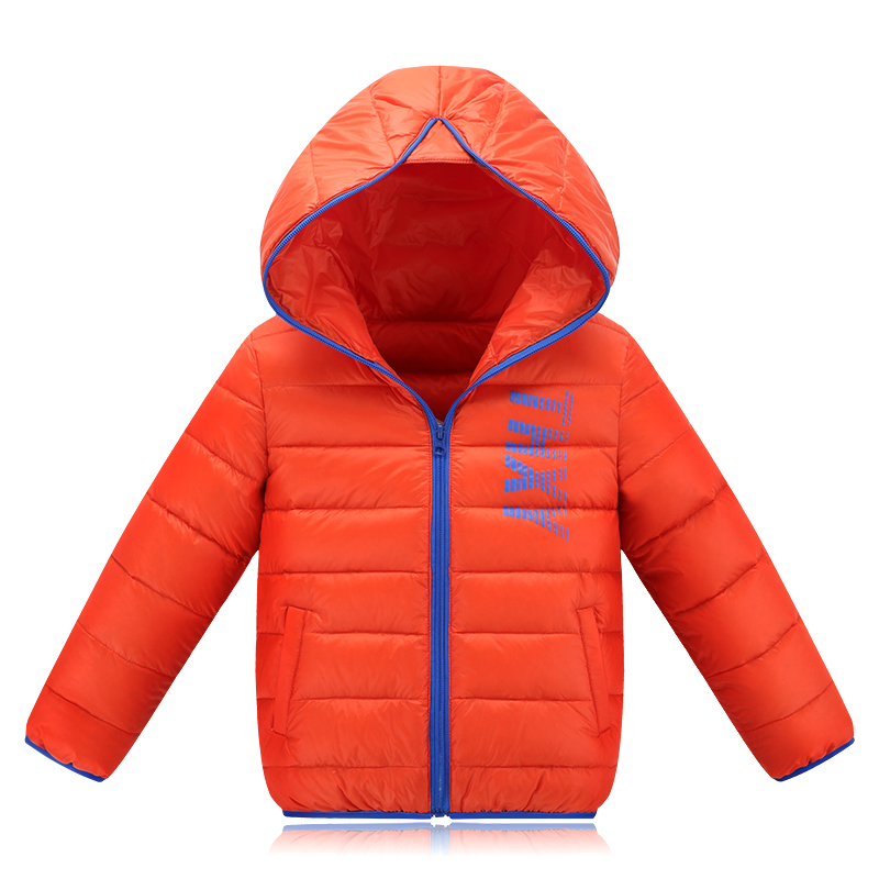 Girls Winter Coats & Winter Jackets Shop this season's hottest styles and best values in girls winter jackets and winter coats from 440v.cf! Whether she's a pretty-in-pink or a rough-and-tumble kind of girl, we've got a girls winter coat and jackets and outerwear she'll adore.