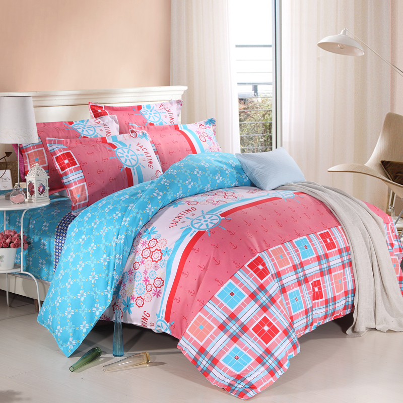 Find a great collection of Bedding at Costco. Enjoy low warehouse prices on name-brand Bedding products.