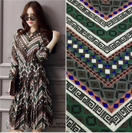 WB20160351 High-grade Imported Jacquard Cloth Fabric Ice-cream Color Brocade High-grade Gold and Silver Silk Dress Fabrics(China (Mainland))
