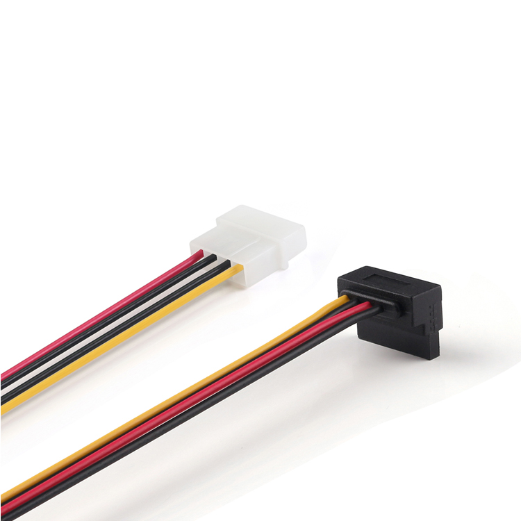 molex to sata cable (4)