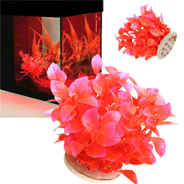 Fish tank decorations on sale sale fish tank hd cheap for Aquarium decoration ideas cheap