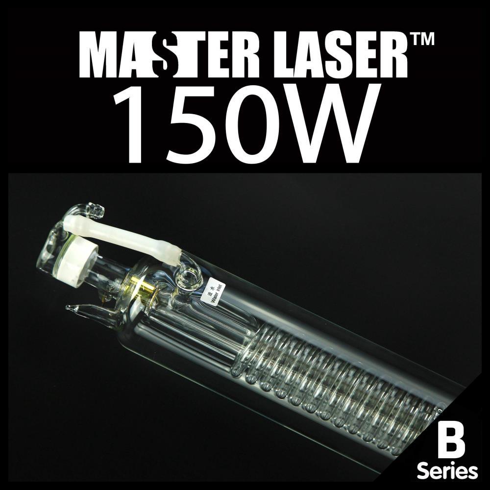 Good Quality 150watt,Sealed CO2 Laser Tube Cutting ,Length 2000, Dia80mm,Lifetime,4000hr,150w CO2 Laser Tube(China (Mainland))
