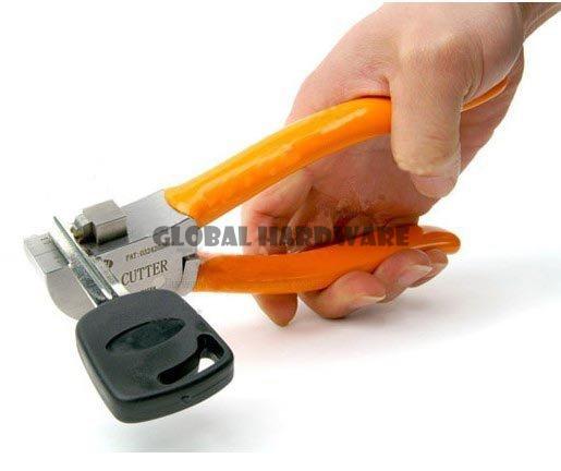 Bestselling Original Lishi Key Cutter Locksmith Car Key Cutter Auto Key Cutting Machine Locksmith Tool Free Shipping(China (Mainland))