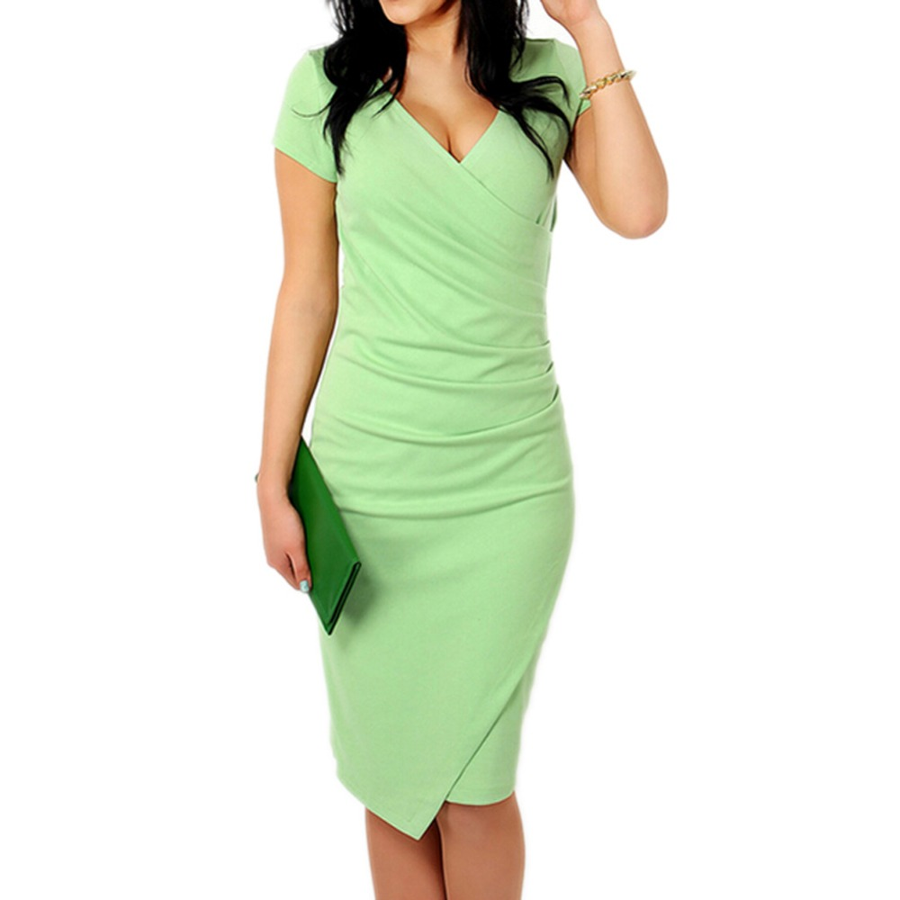 one shoulder plus size dresses australia