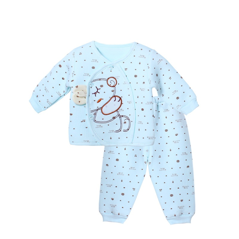 line Buy Wholesale baby designer clothes from China baby