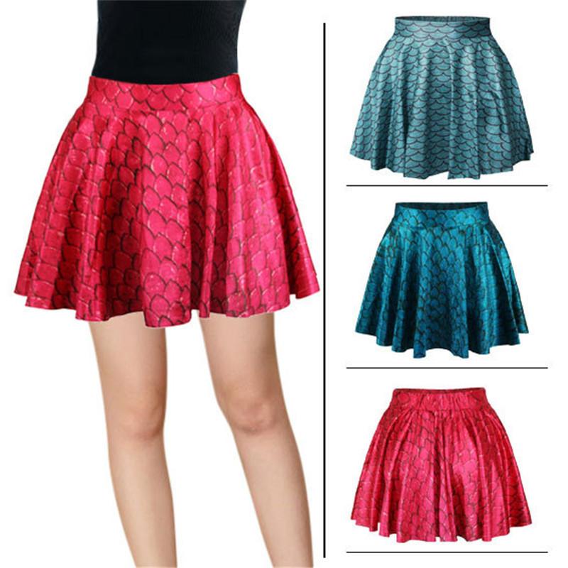 new 2015 evening skirt eelgant