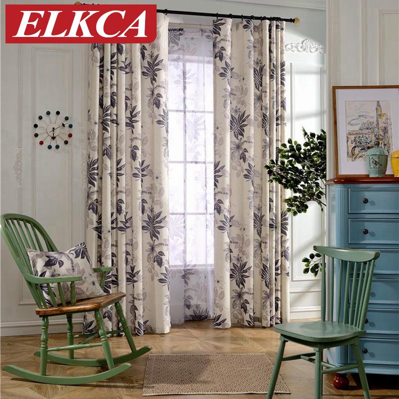 online kaufen gro handel rot grau vorh nge aus china rot grau vorh nge gro h ndler. Black Bedroom Furniture Sets. Home Design Ideas