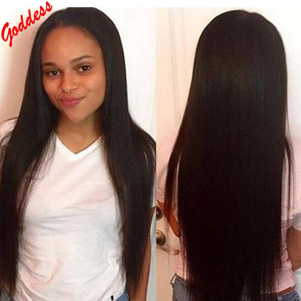 New Arrival brazilian virgin hair weave brazilian virgin hair straight cheap hair bundle 3pcshuman hair extension natural black