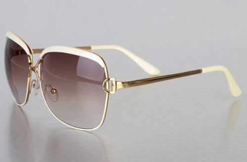 sun glasses for women oculos de sol feminino Sunglasses Women Glasses brand Women Sunglass(China (Mainland))