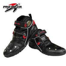 models men motorcycle boots
