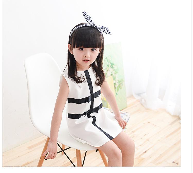 Платье для девочек Jilly 2015 J-A026 мужские часы fossil fs4813