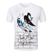 New Men T shirt Cheap Normal O-Neck Slim Fit Short Sleeve T-Shirts Fashion Casual Solid Color Sport Top Tees S-4XL