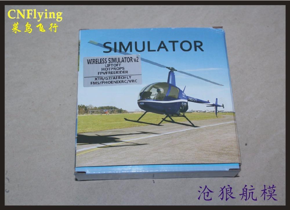 Achetez En Gros Reflex Xtr Flight Simulator En Ligne Des