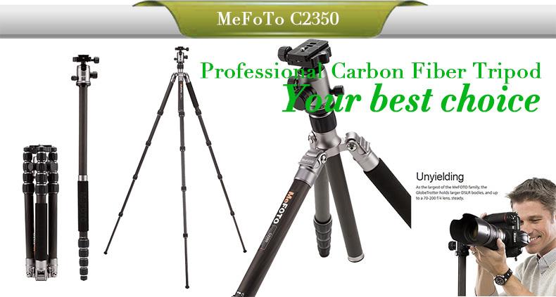 MeFOTO C2350