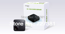 FAST FWR171 mini portable Travel WIFI Router AP Adapter RJ45 802.11n 150M USB Powered(China (Mainland))