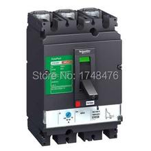 Buy NEW LV525323 Easypact CVS CVS250B TM250D circuitbreaker 4P/4d for $85.00 in AliExpress store