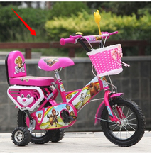 @ child bike / stroller men and women / children bicycle baby car 12/14/16/18 inch(China (Mainland))