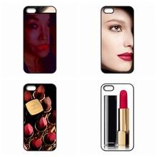 Cell Phone Case Cover ROUGE ALLURE VELVET For HTC One X S M7 M8 Mini M9 Plus A9 Desire 816 820 Sensation XL(China (Mainland))