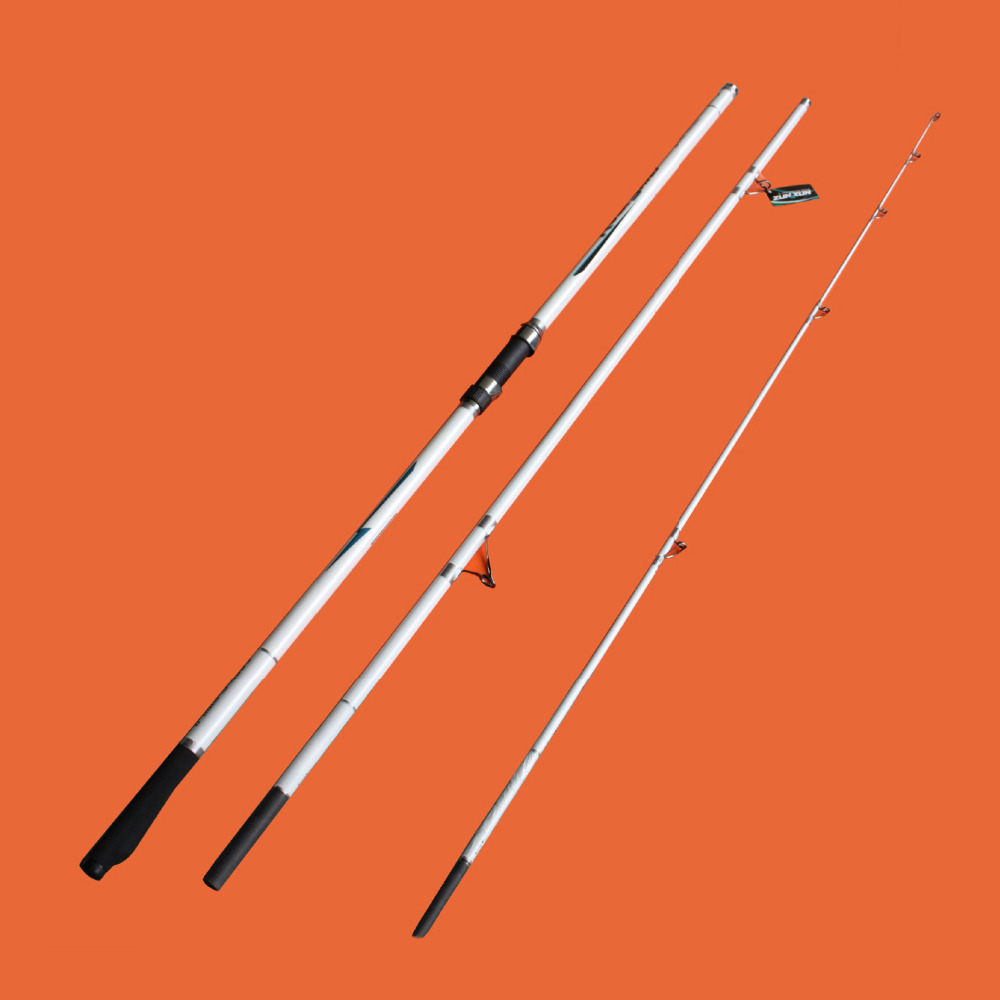Compare prices on china rosewood online shopping buy low for Best surf fishing rods