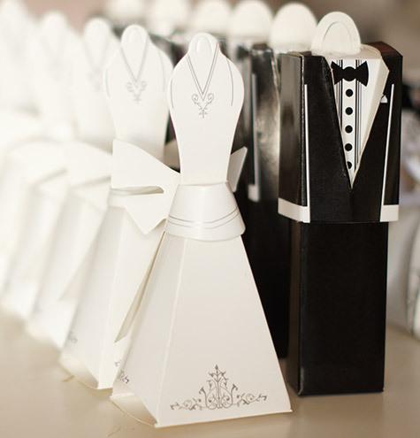100pcs new high dress tuxedo bride groom bridal wedding for Wedding dress shipping box
