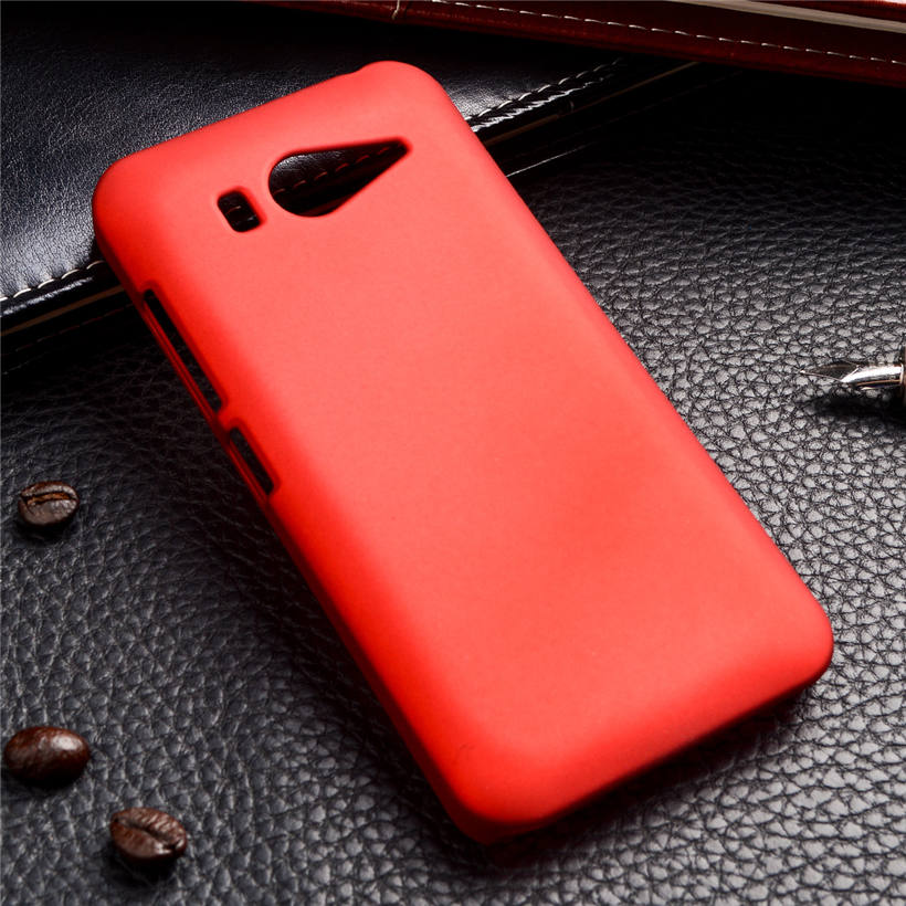 Cases for Xiaomi Mi2s M2s cases Hybrid ultra slim phone case oil-coated rubber cellphone case new arrival mobilephone cover(China (Mainland))