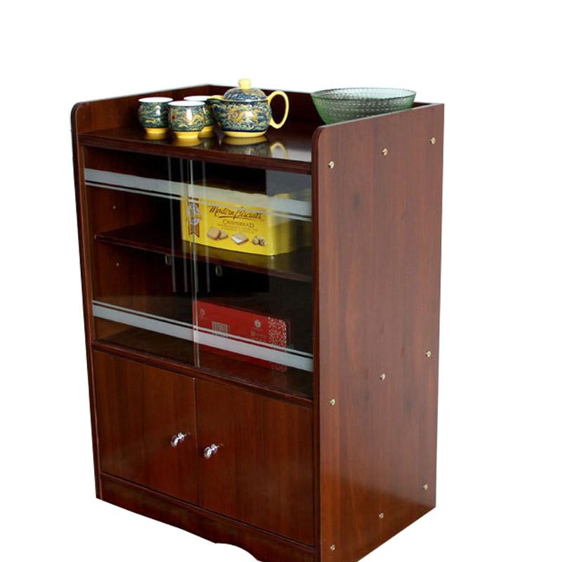 buy cabinet handles glass