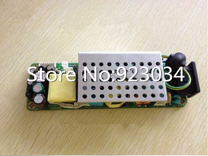 Projector main Power supply for Optoma EP7390  Free shipping<br><br>Aliexpress