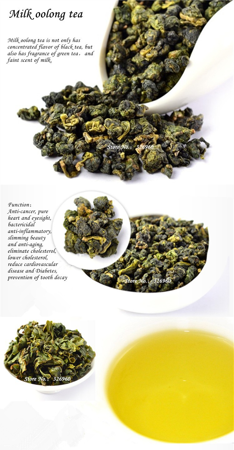 the difference between green tea and black tea Black teas go through a different process the tea leaves are not steamed, but are oxidized or fermented and then dried the fourth type of tea, which is oolong, goes through the same process as black tea, but it is only oxidized for half the time.