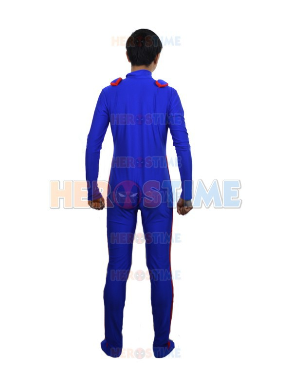 Blue-Custom-Cool-Mens-Superhero-Costume-CSC006-3-600x800.jpg