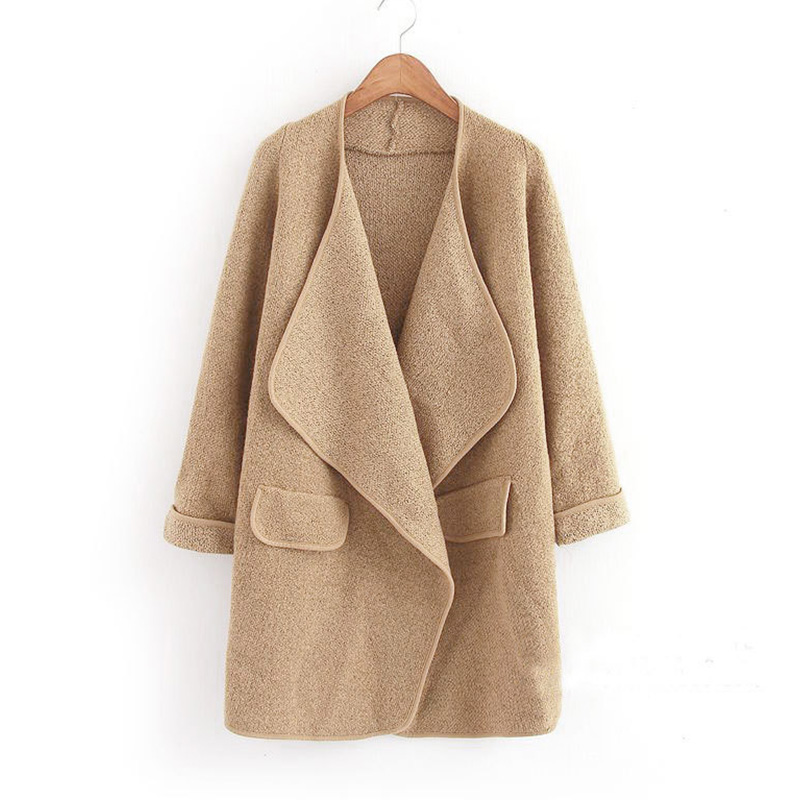 Find women's cardigans, you can shop cheap cardigans and long cardigans for women in various styles at ingmecanica.ml with worldwide shipping.