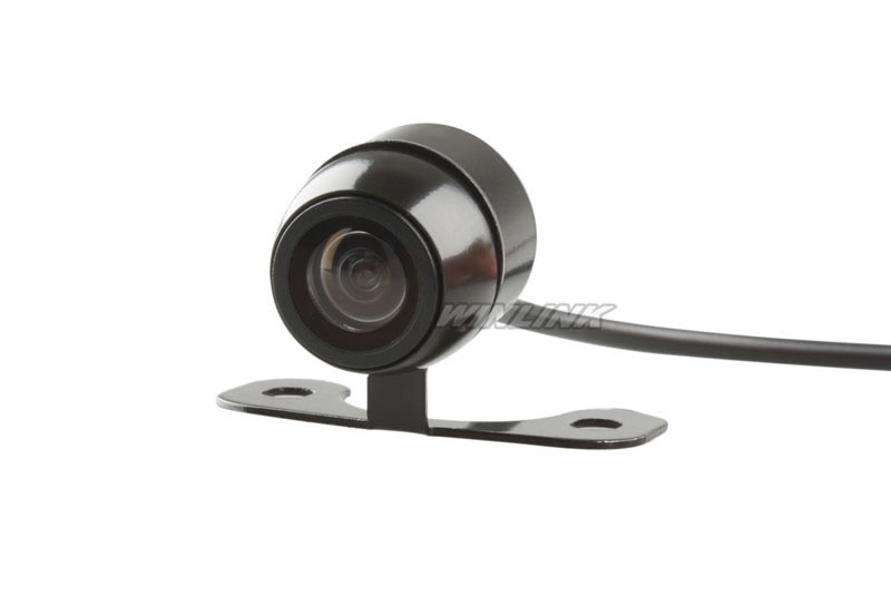 Оптовая продажа цена 420 линий 170 супер широкий угол зрения водонепроницаемый авто камера заднего вида обратный резервный номерного знака камеры
