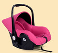 Baby stroller baby seat chair portable basket type baby seat 0 6 12 months